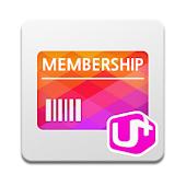 U+ 멤버십