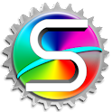 SlideIT Skin Customizer logo