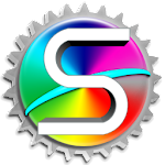 SlideIT Skin Customizer 2.0 Apk