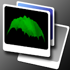 FractMont LWP simple icon