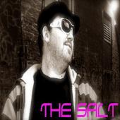 The Salt Show