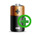 Battery Life Repair for Lollipop - Android 5.0