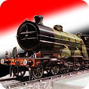 Egypt Trains APK