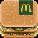Quick Mac icon