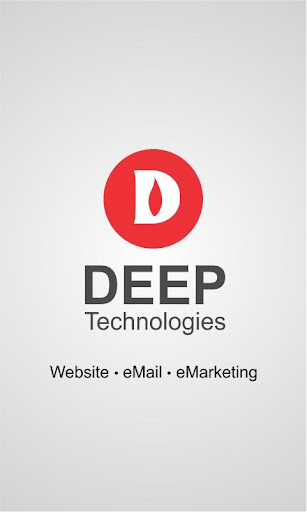deepit.com - Deep Technologies