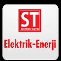 ST Elektrik - Enerji