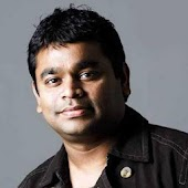 AR Rahman-Hindi Video Song