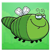 Chubby Fly : Flappy Copter