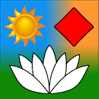 Ace Auspicious Time icon