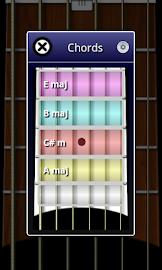 My Guitar Screenshot 23