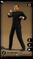 Screenshot of Wing Chun Kung Fu: SLT