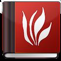 24X7 Diary Pro icon