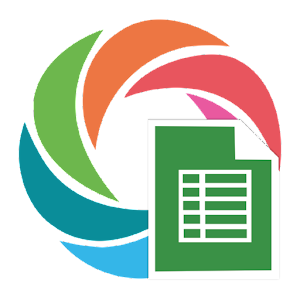 Learn Excel APK