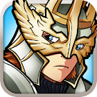 M&M Clash of Heroes icon