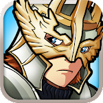 M&M Clash of Heroes v1.3