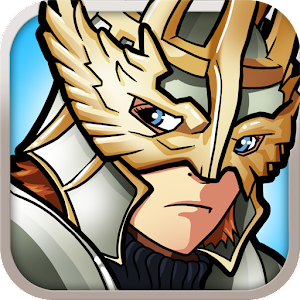 M&M Clash of Heroes Mod Apk