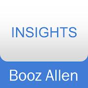 Booz Allen Insights