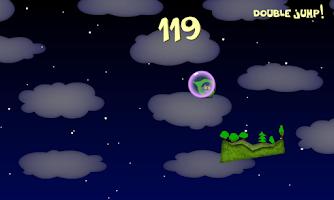 Screenshot of Kitty Rocks! Pro