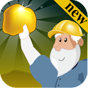 Gold Miner 2 Review