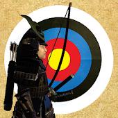 Bow Samurai - Horse Archery