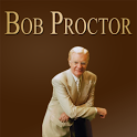Bob Proctor From The Secret icon