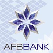 AFBBank MobilBank