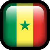 All Newspapers of Senegal