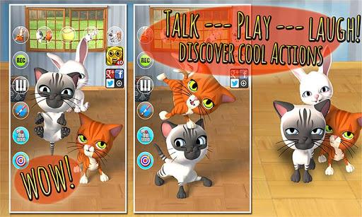 說到3朋友貓AdFree|玩娛樂App免費|玩APPs