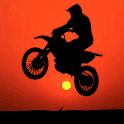 Motocross Pro icon