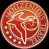 Mouzenidis Travel