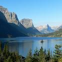 Glacier National Park USA FREE