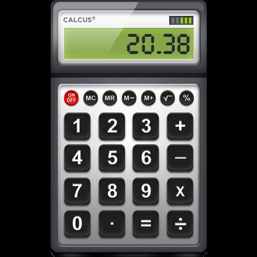 Pipeflex Calculator LOGO-APP點子