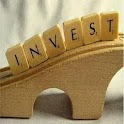 Investing For Dummies logo