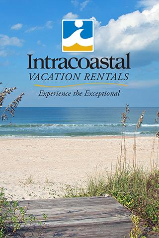 Intracoastal Vacation Rentals