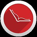My Reading: Reading Organizer icon