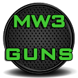 Guns for MW.. file APK for Gaming PC/PS3/PS4 Smart TV