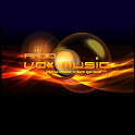 Radio Vox Music logo