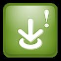 Hilf mit! icon