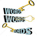 Word Tester Lite icon