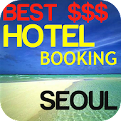 HOTEL BOOKING SAVE upto 80%