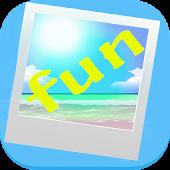 Photo Fun Effects