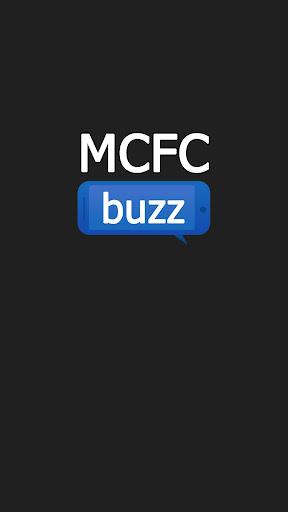 MCFC buzz - Manchester City FC