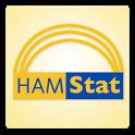 HamStat icon