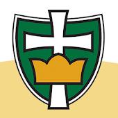 Regis Catholic Schools