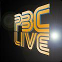 PBCLive logo
