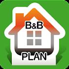 B&B Plan Free icon