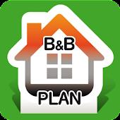 B&B Plan Free