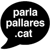 Parla Pallarès