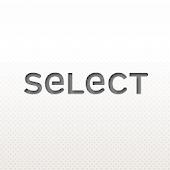 Revista SeLecT