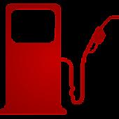 Fuel Tracker